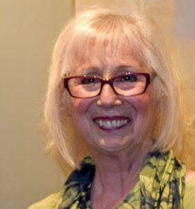 Niki Klein